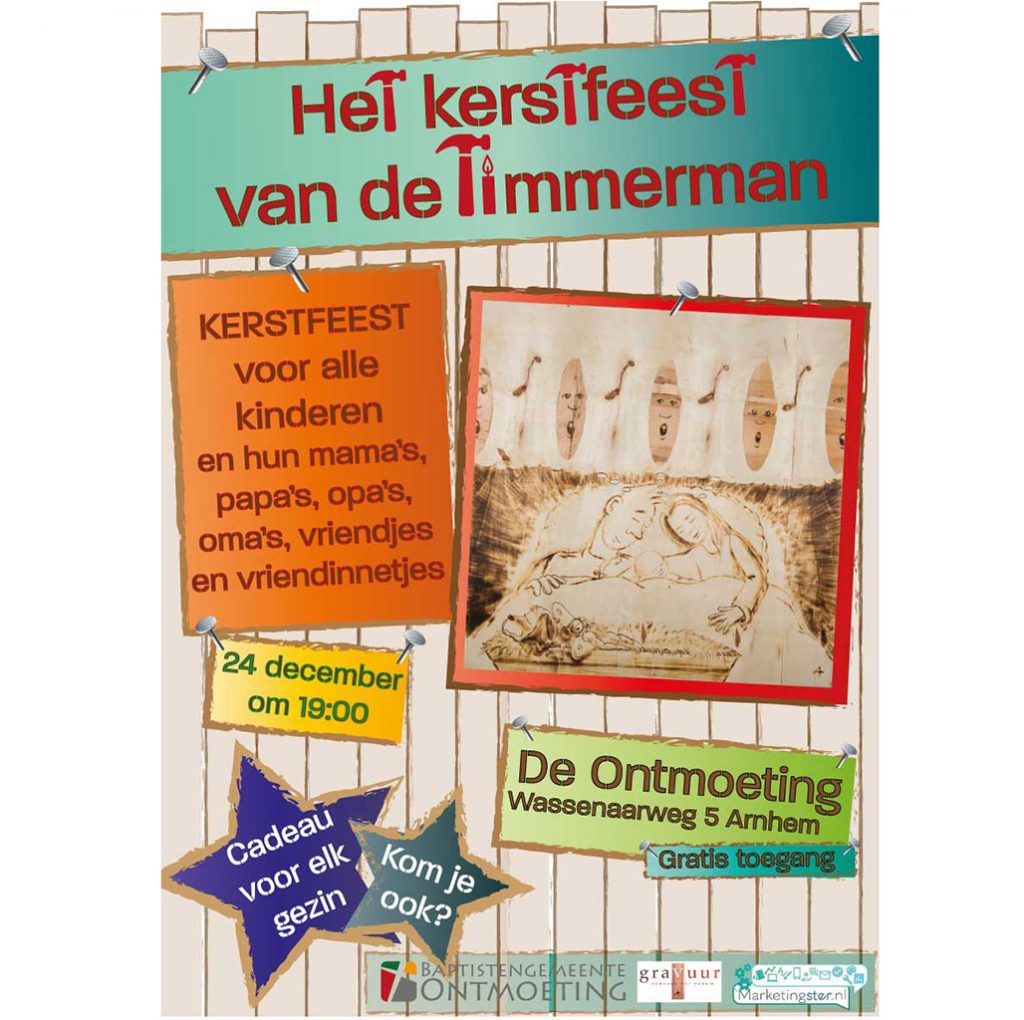 Kerstfeest4kant