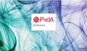 PvdA Gld