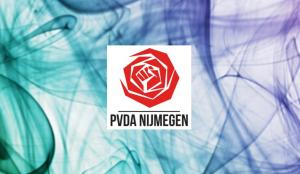 PvdA Nijmegen